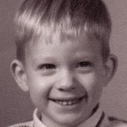 Ron Pomeroy