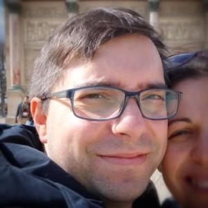 Nuno Alexandre Moço's picture