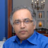 Rajesh Bijlani
