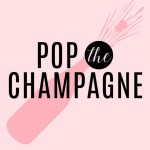 Pop the Champagne Events