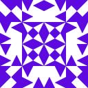 CareyU02138's gravatar image