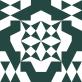 gravatar for anamasic03