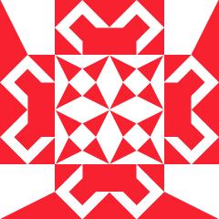 Esbjorn avatar image