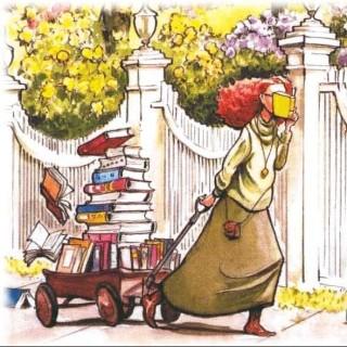 Biblioteca Barbara Allason di Pecetto Torinese