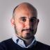 Federico Simoncelli's avatar