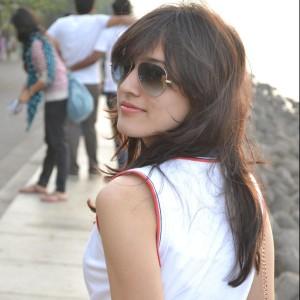 Sejal Mathur