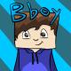 View BBoyJD1050847's Profile