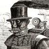 Dota Today 17: Aui_2000 - last post by robotslave