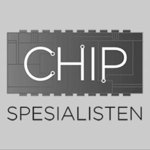 ChipSpesialisten