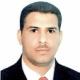 Mohammed Thajeel