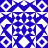 Nata-david avatar