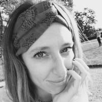 Articolo di Chiara Lotti
