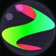Versimno's avatar
