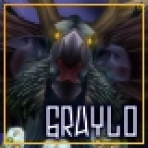 Avatar of graylo