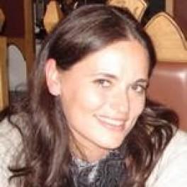 Muriel Poisson