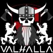 VikingLord_C1226