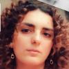 avatar for Evrim Kurdoglu