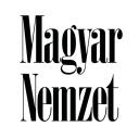 MagyarNemzet