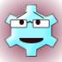 Аватар пользователя Georgestugh