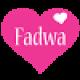 fadwa Mohamadyn
