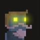 Tartle Wizard's avatar