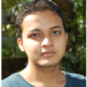 Profile picture of Jagdeep Bhuyan