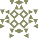 Immagine avatar per daniel