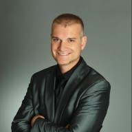 Brett Bolzenthal