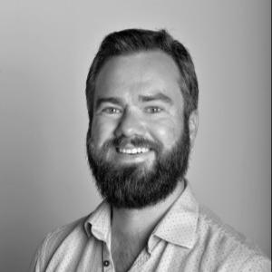 Mats Holmvik