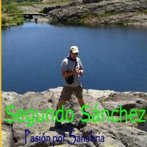 Segundo Sánchez