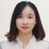 Bác sĩ đa khoa Trần Hùng Nguyễn Thị Hoa Bác sĩ