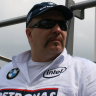 Michael Morgenthal
