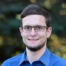Caleb Jenkins, EA, CQP
