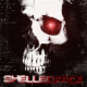 shelledfade's avatar