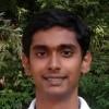 Picture of Tarun Pondicherry