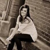 Ashley Ennis