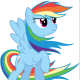 RainboweDashe