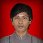 Fathul Ro'yi's profile picture