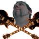 Mike Seyfang