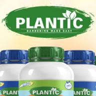 Plantic Fertilizers