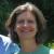 Pam Holnback's avatar