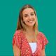 Manuela Massochin's avatar