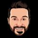 Nelson Benitez's avatar