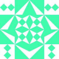 ledas avatar