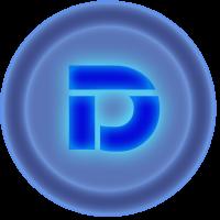 driconmax