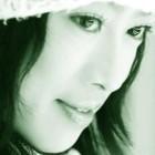 Photo of Min Min