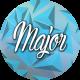 MajorLOLGaming's avatar