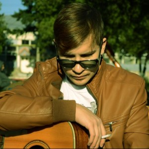Profile picture for Iulian Țîganenco