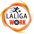 laligawork