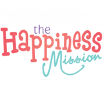 The Happiness Mission